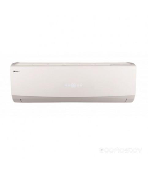 Кондиционер Gree Lomo Eco R32 GWH18QD-K6DNC2B (Wi-Fi) в Могилеве