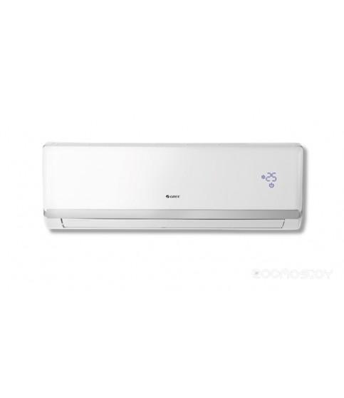 Кондиционер Gree Lomo Luxury Inverter R32 GWH12QC-K6DNB2C (Wi-Fi) в Могилеве