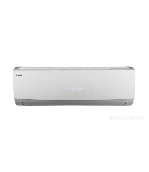 Кондиционер Gree Lomo Luxury Inverter R32 GWH18QD-K6DNB2C (Wi-Fi) в Могилеве