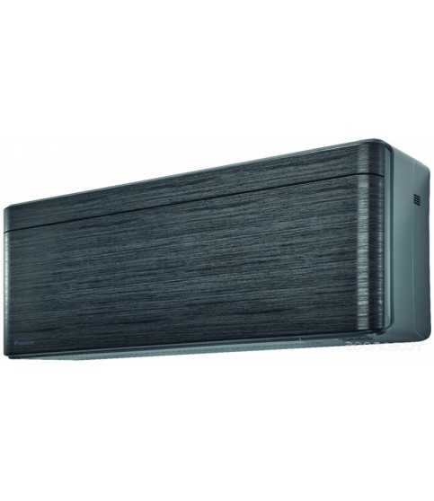 Кондиционер Daikin Stylish FTXA35BT/RXA35A в Могилеве