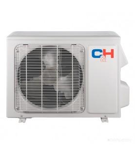 Кондиционер Cooper&Hunter Arctic Inverter NG CH-S24FTXLA-NG
