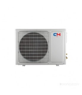 Кондиционер Cooper&Hunter Veritas Inverter NG CH-S12FTXQ-NG